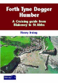 Forth, Tyne, Dogger, Humber: Blakeney to St.Abbs by Henry Irving image