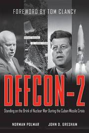 Defcon-2 by Norman Polmar