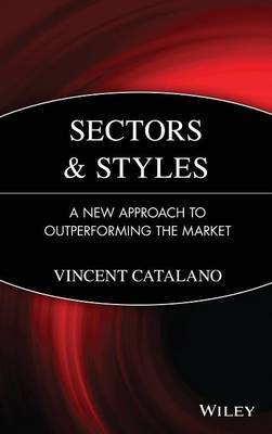 Sectors and Styles by Vincent Catalano image