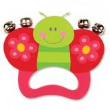 Stephen Joseph Hand Bells - Butterfly