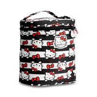 Ju-Ju-Be: Fuel Cell - Hello Kitty Dots & Stripes
