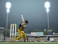 Cricket 2005 for PlayStation 2 image