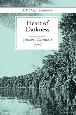"a comparison of william goldings lord of the flies and heart of darkness by joseph conrad Heart of darkness and lord of the flies uploaded by firealive on oct 31, 2004 within joseph conrad's heart of darkness, marlow asserts that ""the mind of man is capable of anything—because everything is in it, all the past as well as all the future""(p 109) as marlow journeys deeper into the congo he is forced to adapt to the jungle environment."