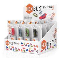 Hexbugs Nano V1 Assorted Single Packs image
