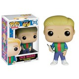 Saved By The Bell - Zack Morris Pop! Vinyl Figure