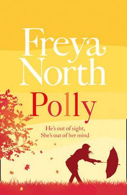 Polly by Freya North
