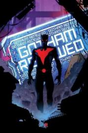 Batman Beyond Volume 3 by Dan Jurgens