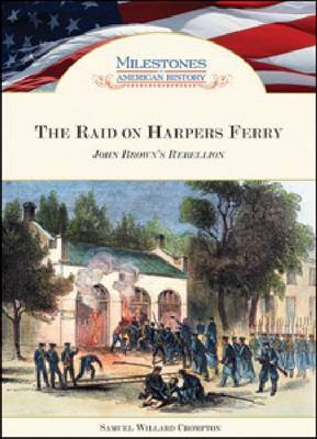 The Raid on Harpers Ferry image