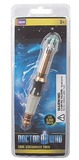 Doctor Who - 11th Doctor's Sonic Screwdriver LED Torch