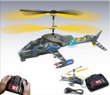 Transformers 4 RC Helicopter