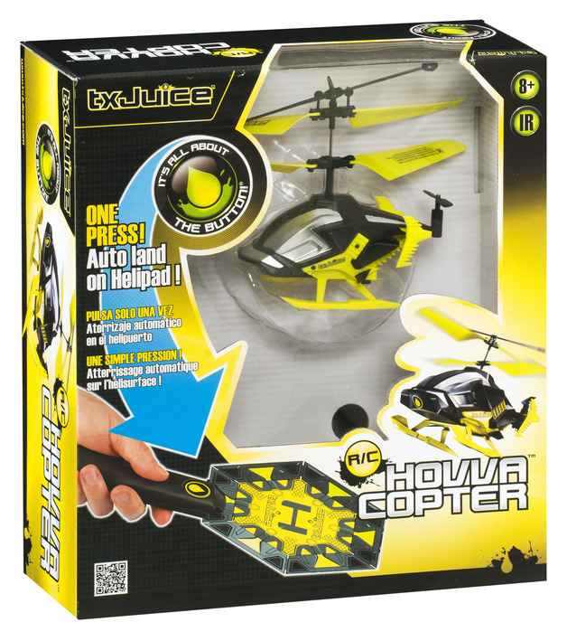 best selling rc helicopter with 22277266 on 122148076163 together with Best Selling Toys 2014 WIFI RC 1590630173 moreover Rc Transformer likewise Halo 3 Mongoose With Master Chief P 136348 additionally 90a272b Gas Skych  Blue.