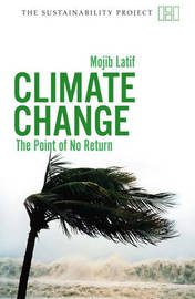 Climate Change by Mojib Latif image