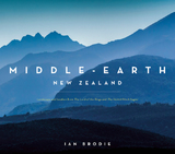 Middle Earth New Zealand by Ian Brodie