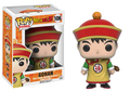 Dragon Ball - Gohan Pop! Vinyl Figure