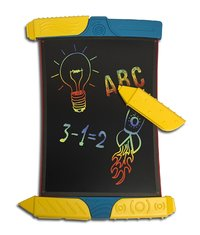 Boogie Board Scribble & Play LCD eWriter