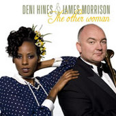 Other Woman  by Deni Hines & James Morrison