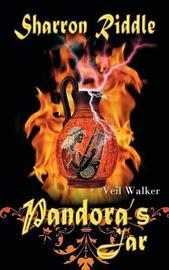 Pandora's Jar by Sharron Riddle