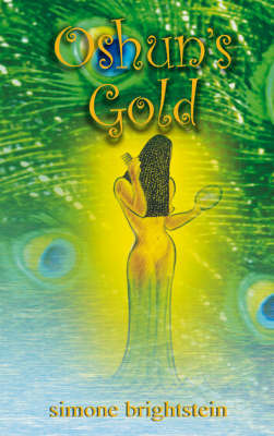 Oshun's Gold by Simone Brightstein image