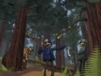 Open Season for Xbox 360 image