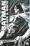 Batman: Volume 03 by Doug Alexander
