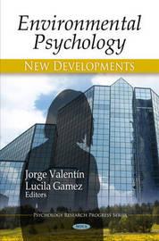 Environmental Psychology image