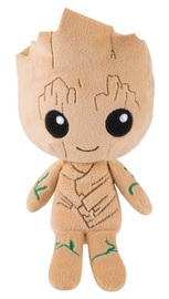 "Guardians of the Galaxy: Vol. 2 - Baby Groot - 8"" Plush"