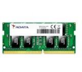 16GB ADATA DDR4-2133 1024x8 SO-DIMM
