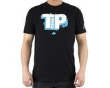 Team NP TP Please T-Shirt (Small)