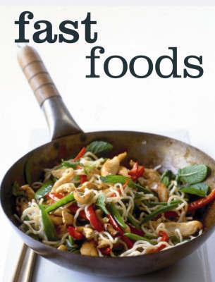 Fast Foods image