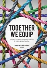 Together We Equip