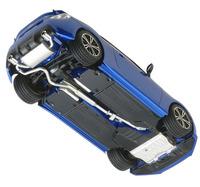 Tamiya Subaru BRZ 1:24 Kitset Model