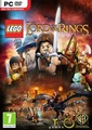 LEGO Lord of the Rings for PC Games