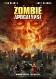 Zombie Apocalypse on Blu-ray