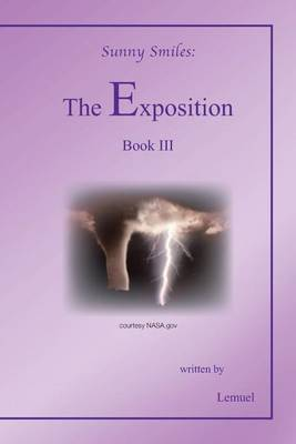The Exposition by Lemuel image
