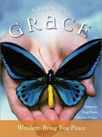A Book of Grace, 2E by Margi Preus image