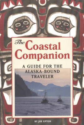 The Coastal Companion by J. Upton image