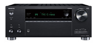 Onkyo: TX-RZ730 9.2 Channel Network A/V Receiver