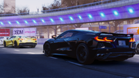 Project Cars 3 for PS4