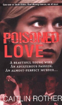Poisoned Love by Caitlin Rother image
