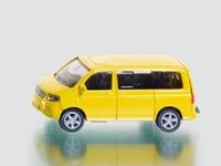Siku: VW Multivan