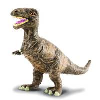 CollectA - Baby Tyrannosaurus Rex