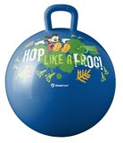 Mickey Mouse Clubhouse Hopper Ball