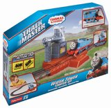 Thomas & Friends Track Master - Water Tower Starter Set