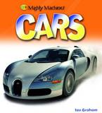 Cars by Ian Graham