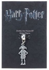 Harry Potter Charm - Dobby the House-Elf (silver plated) image