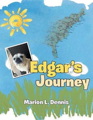 Edgar's Journey by Marion L Dennis