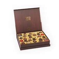 Bind Chocolates: The Heaven (365g)