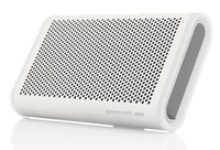 Braven: 405 Portable Wireless Speaker - Alpine