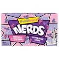 Nerds Grape/Strawberry Box (142g)