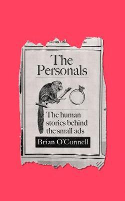 The Personals by Brian O'Connell